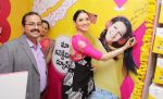 Tamannaah at the launch of B New Mobile Store in Proddatu on 5th May 2018 (41)_5af06a8a863ea.jpg