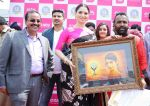 Tamannaah at the launch of B New Mobile Store in Proddatu on 5th May 2018 (43)_5af06a8d95042.jpg