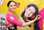 Tamannaah at the launch of B New Mobile Store in Proddatu on 5th May 2018 (47)_5af06a93692aa.jpg