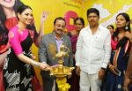 Tamannaah at the launch of B New Mobile Store in Proddatu on 5th May 2018 (56)_5af06aa0c4862.jpg