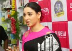 Tamannaah at the launch of B New Mobile Store in Proddatu on 5th May 2018 (57)_5af06aa228ba7.jpg