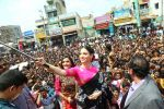 Tamannaah at the launch of B New Mobile Store in Proddatu on 5th May 2018 (60)_5af06aa5460ce.jpg