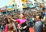 Tamannaah at the launch of B New Mobile Store in Proddatu on 5th May 2018 (61)_5af06aa6b6167.jpg