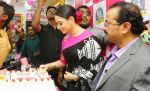 Tamannaah at the launch of B New Mobile Store in Proddatu on 5th May 2018 (64)_5af06aab33944.jpg