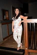 Tulsi Kumar at the Success party of Raat Kamal hai at andheri in mumbai on 5th May 2018 (14)_5af00e74c1e66.JPG