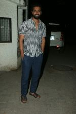 Vicky Kaushal at the Screening of 102 not out at sunny sound in juhu on 5th MAy 2018 (2)_5af00e8cc86e0.JPG
