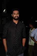 Vicky Kaushal at the Screening of film Raazi in pvr, juhu on 6th May 2018 (14)_5af070b5ac6ca.jpg