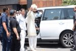 Abhishek Bachchan at Sonam Kapoor Anand Ahuja_s wedding in rockdale bandra on 8th May 2018 (80)_5af18adc9fcc3.JPG