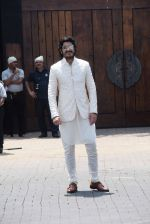 Mohit Marwah at Sonam Kapoor Anand Ahuja_s wedding in rockdale bandra on 8th May 2018 (62)_5af18c750d73f.JPG