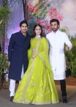Alia Bhatt at Sonam Kapoor and Anand Ahuja_s Wedding Reception on 8th May 2018 (98)_5af4229c05d0d.jpg