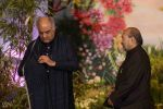 Boney Kapoor at Sonam Kapoor and Anand Ahuja_s Wedding Reception on 8th May 2018 (129)_5af4230bcddd8.JPG