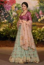 Divya Khosla Kumar at Sonam Kapoor and Anand Ahuja_s Wedding Reception on 8th May 2018 (240)_5af4232db242f.JPG