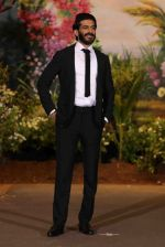 Harshvardhan Kapoor at Sonam Kapoor and Anand Ahuja_s Wedding Reception on 8th May 2018 (154)_5af423532ae8f.JPG