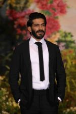 Harshvardhan Kapoor at Sonam Kapoor and Anand Ahuja_s Wedding Reception on 8th May 2018 (155)_5af42354b2d11.JPG