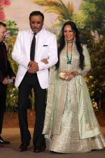 Jackie Shroff, Ayesha Shroff at Sonam Kapoor and Anand Ahuja_s Wedding Reception on 8th May 2018 (111)_5af423a2e1a83.JPG