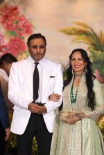 Jackie Shroff, Ayesha Shroff at Sonam Kapoor and Anand Ahuja_s Wedding Reception on 8th May 2018 (113)_5af423a63a6b6.JPG