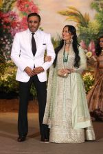 Jackie Shroff, Ayesha Shroff at Sonam Kapoor and Anand Ahuja_s Wedding Reception on 8th May 2018 (117)_5af423acc76d0.JPG