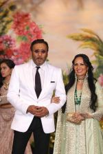 Jackie Shroff, Ayesha Shroff at Sonam Kapoor and Anand Ahuja_s Wedding Reception on 8th May 2018 (118)_5af423ae5732f.JPG