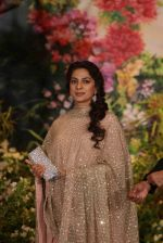 Juhi Chawla at Sonam Kapoor and Anand Ahuja_s Wedding Reception on 8th May 2018 (166)_5af43d6373873.JPG
