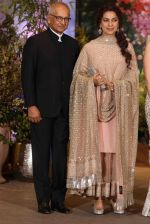 Juhi Chawla at Sonam Kapoor and Anand Ahuja_s Wedding Reception on 8th May 2018 (169)_5af43d6951487.JPG