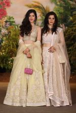 Maheep Kapoor at Sonam Kapoor and Anand Ahuja_s Wedding Reception on 8th May 2018 (37)_5af441117672f.JPG