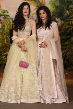 Maheep Kapoor at Sonam Kapoor and Anand Ahuja_s Wedding Reception on 8th May 2018 (39)_5af44119731af.JPG