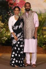 Masaba at Sonam Kapoor and Anand Ahuja_s Wedding Reception on 8th May 2018 (118)_5af44124ca715.JPG