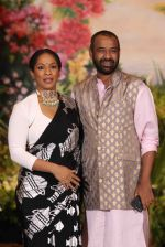 Masaba at Sonam Kapoor and Anand Ahuja_s Wedding Reception on 8th May 2018 (120)_5af441289d8ef.JPG