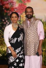 Masaba at Sonam Kapoor and Anand Ahuja_s Wedding Reception on 8th May 2018 (121)_5af4412a523c5.JPG