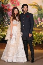 Mohit Marwah at Sonam Kapoor and Anand Ahuja_s Wedding Reception on 8th May 2018 (174)_5af4413bc217f.JPG