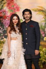 Mohit Marwah at Sonam Kapoor and Anand Ahuja_s Wedding Reception on 8th May 2018 (175)_5af4413da8938.JPG