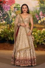 Rani Mukerji at Sonam Kapoor and Anand Ahuja_s Wedding Reception on 8th May 2018 (184)_5af44276b8609.JPG
