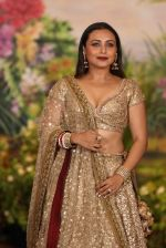 Rani Mukerji at Sonam Kapoor and Anand Ahuja_s Wedding Reception on 8th May 2018 (186)_5af4427a0804a.JPG