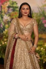 Rani Mukerji at Sonam Kapoor and Anand Ahuja_s Wedding Reception on 8th May 2018 (187)_5af4427bb6847.JPG