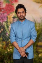 Siddanth Kapoor at Sonam Kapoor and Anand Ahuja_s Wedding Reception on 8th May 2018 (88)_5af442fc3dec0.JPG