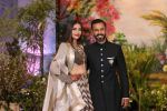 Sonam Kapoor and Anand Ahuja's Wedding Reception on 8th May 2018