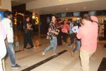 Taapsee Pannu spotted at pvr icon andheri on 10th May 2018_5af5397f6281a.JPG