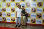 Aamir Khan, Kiran Rao at Qayamat se Qayamat tak 30 years celebration in Carnival Matterden, lower parel on 12th May 2018 (59)_5af842976aa3a.JPG