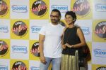 Aamir Khan, Kiran Rao at Qayamat se Qayamat tak 30 years celebration in Carnival Matterden, lower parel on 12th May 2018 (71)_5af842a1575c3.JPG