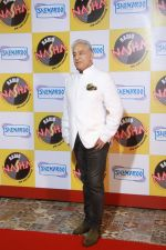 Dalip Tahil at Qayamat se Qayamat tak 30 years celebration in Carnival Matterden, lower parel on 12th May 2018 (23)_5af842ea7f77e.JPG