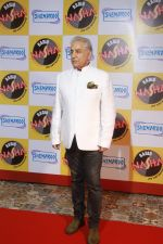 Dalip Tahil at Qayamat se Qayamat tak 30 years celebration in Carnival Matterden, lower parel on 12th May 2018 (24)_5af842ec36245.JPG