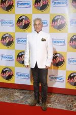 Dalip Tahil at Qayamat se Qayamat tak 30 years celebration in Carnival Matterden, lower parel on 12th May 2018 (27)_5af842f137006.JPG