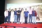 John Abraham, Diana Penty, Abhishek Sharma at the Trailer launch of film Parmanu in pvr ecx Andheri, Mumbai on 12th May 2018 (13)_5af83eaaa901e.JPG