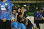 Arbaaz Khan at Celebrity cricket match in St Andrews bandra , mumbai on 13th May 2018 (18)_5af92e09412fe.jpg