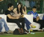 Arbaaz Khan at Celebrity cricket match in St Andrews bandra , mumbai on 13th May 2018 (22)_5af92e10ef4d4.jpg