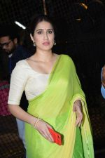 Sagarika Ghatge at women_s football league in khar ,mumbai on 13th May 2018 (4)_5af92e48da02c.JPG