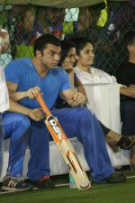 Sohail Khan at Celebrity cricket match in St Andrews bandra , mumbai on 13th May 2018 (17)_5af92e67f3b1d.jpg