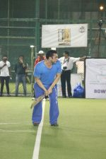 Sohail Khan at Celebrity cricket match in St Andrews bandra , mumbai on 13th May 2018 (19)_5af92e6be9811.jpg