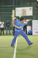 Sohail Khan at Celebrity cricket match in St Andrews bandra , mumbai on 13th May 2018 (22)_5af92e71bb323.jpg