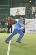 Sohail Khan at Celebrity cricket match in St Andrews bandra , mumbai on 13th May 2018 (24)_5af92e75a1dc9.jpg